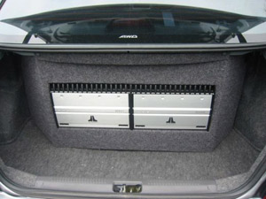 Amplifier Repair in Nashville